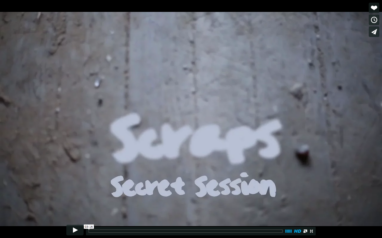 Screen Shot 2014-11-23 at 2.56.07 PM