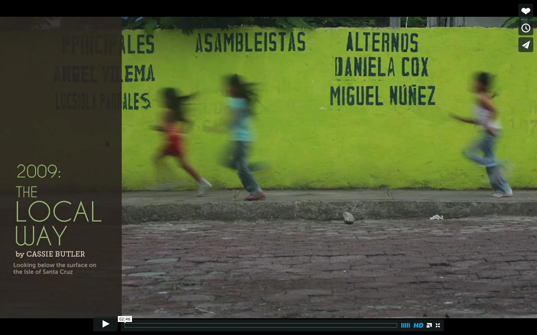 Screen Shot 2014-11-23 at 6.36.58 PM